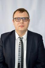 Скачков Артем Сергеевич