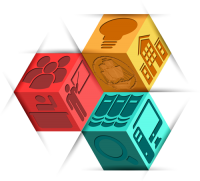 Logo-innovacionnyi-poisk.png