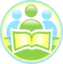 Logo8 of the Kuban Teachers Community. Author Strelnikova Victoria Viktorovna.png