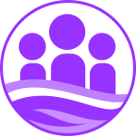 Logo of the community of teachers of additional education2.png